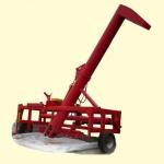 Зерно-распаковочная машина ЗРМ-180