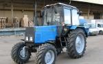 Трактор Беларус МТЗ-952