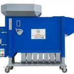 Сепаратор для очистки зерна АСМ 5