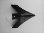 """21490 WIL-RICH  Лапа 260мм (10"""" паровый) Quadx"""