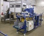 машина Upmatic 1351